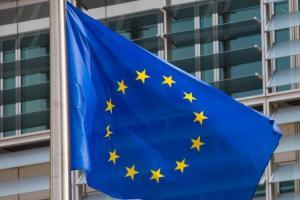 European Policy Update December 2017