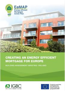 Pioneering banks prepare to pilot energy efficiency mortgages