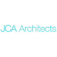 Jca Architects jca architects green building council