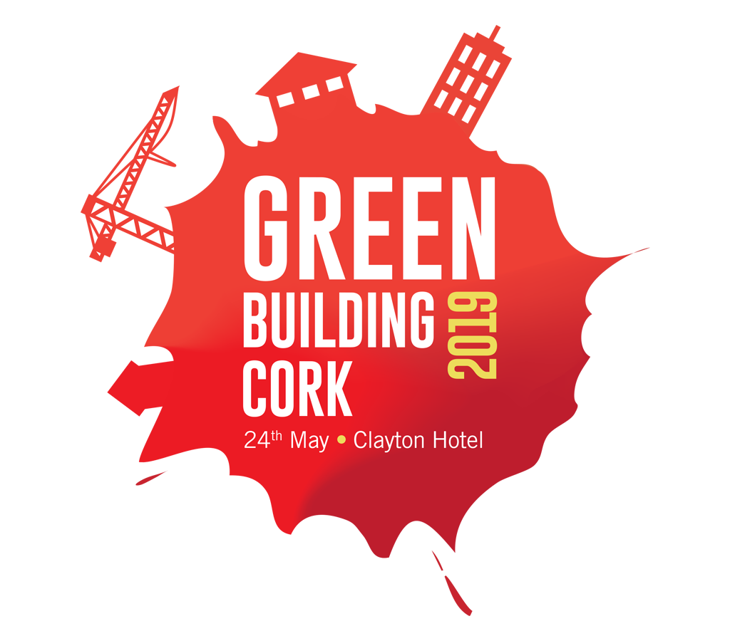 GREEN BUILDING CORK 2019