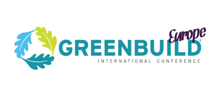 Greenbuild Europe | 24-25 March 2020 | Croke Park, Dublin